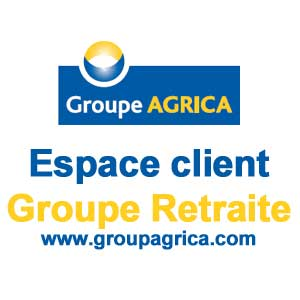 Espace client du Groupe Agrica - www.groupagrica.com