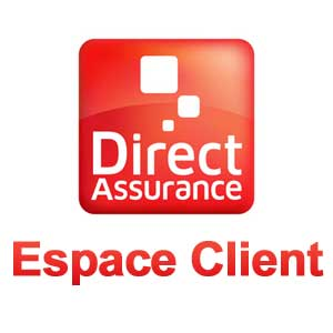 Direct Assurance Espace Client – www.direct-assurance.fr