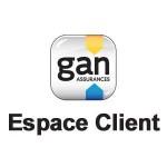 Gan Assurance Espace Client – www.ganassurances.fr