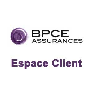 BPCE Assurances Espace Client - www.bpce.fr