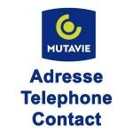 Mutavie Adresse, Telephone, Contact – www.mutavie.fr