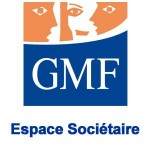 GMF - Espace Societaire