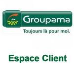 Groupama - Espace Client
