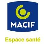 Macif - Espace Santé