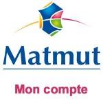 Matmut - Mon compte