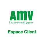 AMV - Espace-Client