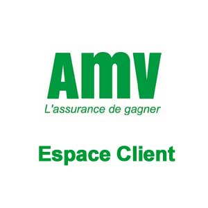 AMV - Cercle Client