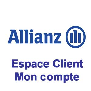 espace client allianz mon compte. Black Bedroom Furniture Sets. Home Design Ideas