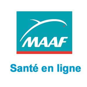MAAF est une mutuelle qui propose des services d assurance santé,  d assurance habitation, d assurance auto, etc. Pour faciliter à ses clients  la gestion de ... 2e101feb4138