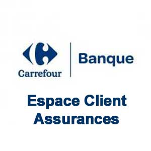 www personnel assurances carrefour banque. Black Bedroom Furniture Sets. Home Design Ideas