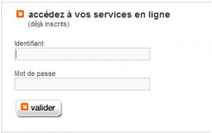 www.mutsante.fr - MUT Santé Adresse, Téléphone, Prise en charge ... fbef485a3395