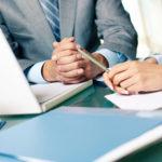 Faut-il prendre un package crédit assurance ?