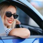 Assurance auto temporaire : utilité, conseils de choix, souscription