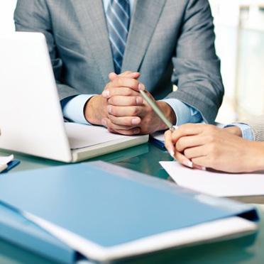 En quoi l'assurance prêt immobilier est utile pendant le reconfinement ?